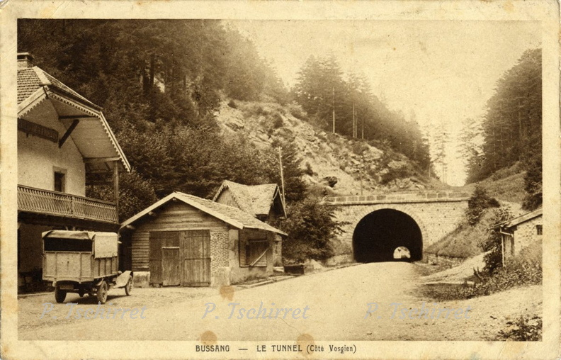 Col_de_Bussang_entree_du_tunnel_camion_1930-1.jpg