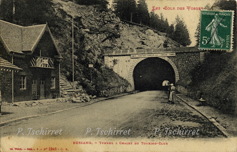 Col_de_Bussang_entree_du_tunnel_personnages_1914-1.jpg
