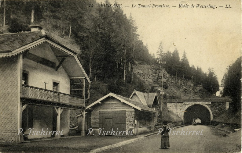 Col_de_Bussang_entree_du_tunnel_personnages_1914-2.jpg
