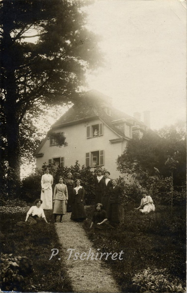 Wesserling_maisons-1912-01-recto_.jpg
